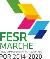 logo_por_marche_fesr